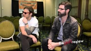 Starcadian & Rob O