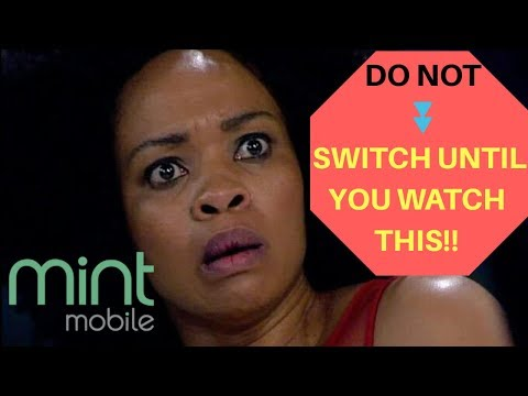 mint-mobile-2019-**do-not-switch-until-you-watch-this-video**