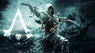 best pc games of all time wallpapers
