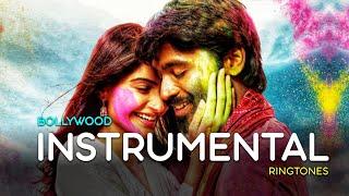 Top 5 Best Bollywood Instrumental Ringtones 2019 | Download Now
