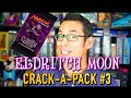Magic the Gathering - Eldritch Moon - Crack-A-Pack #3