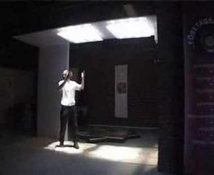 parans fiber optic solar lighting youtube. Black Bedroom Furniture Sets. Home Design Ideas
