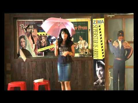 Love sex aur dhokha movie watch online in Sydney
