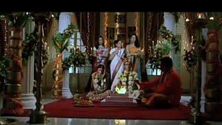 Babul Ki Bitiya Chali... Doli Saja Ke : Title । Barkha Bisht