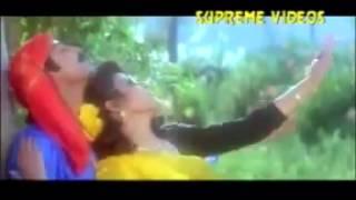 Kishkindha Kanda-Telugu full movie
