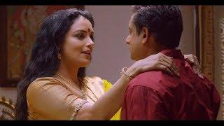 പെണ്ണെന്താണെന്ന് നിനക്ക് ഞാൻ ഈ രാത്രികൊണ്ട് അറിയിച്ചുതരാം | Latest Malayalam Movie | Swetha Menon