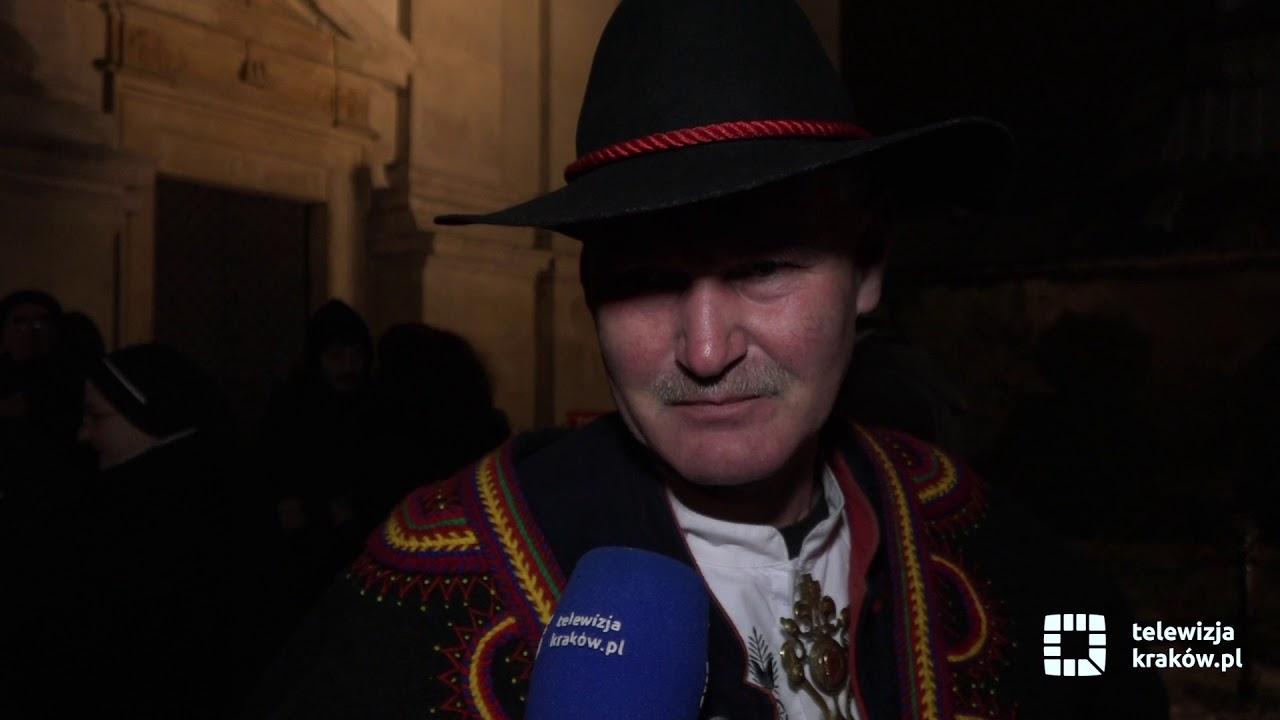 Uroczystości pogrzebowe bpa Tadeusza Pieronka