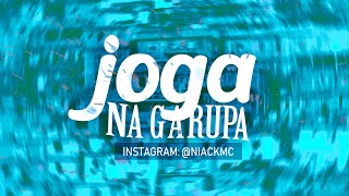 Baixar MC Niack - Joga Na Garupa (Aúdio Oficial)