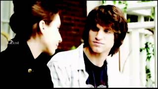 spencer and toby II never let me go