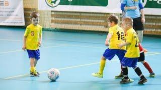 Turniej Piłki Nożnej o Puchar Prezydenta Ostrołęki