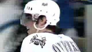 Ovechkin - Is This The Year.mp4