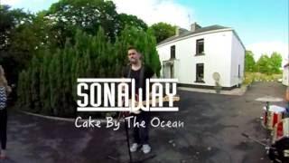 SONAWAY -