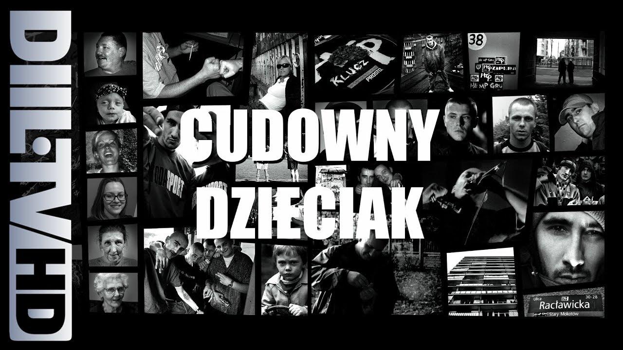 Hemp Gru - Cudowny Dzieciak feat. Hudy, Suja (prod. Waco, Hemp Gru) (audio) [DIIL.TV]