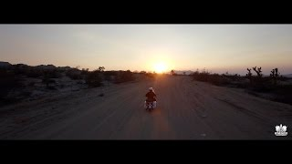 Gambar cover Atmosphere - Pure Evil feat. I.B.E (Official Video)