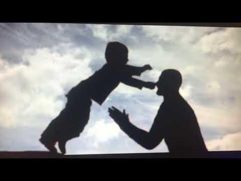 Yazan:Fatma Topcu/Seslendiren:Şairane Burhan Demiröz Babam