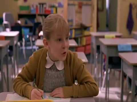 Scary Movie 3 : Best Of Cody