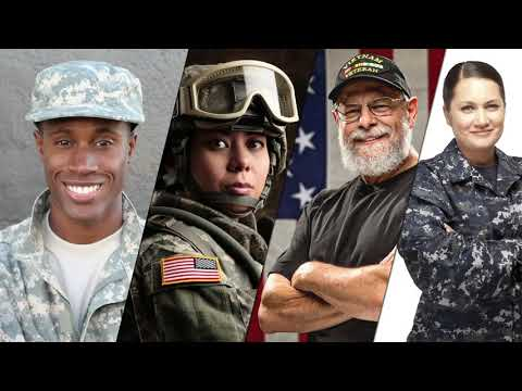 VA Mortgage Loans in Cincinnati