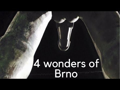 Best things to do in Brno   Top 4 wonders of Brno