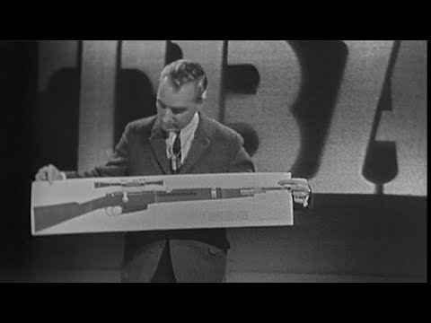 JFK assassination spawns 1960s board game