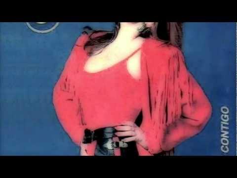 Rosita Y Casablanca - Corazón Contento