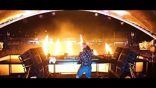 Download Fatboy Slim Live Set | S2O 2019 BANGKOK