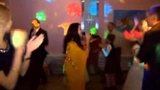 Medley of Indian songs (Singer Inna Grishaeva) LIVE Попурри на индийские песни