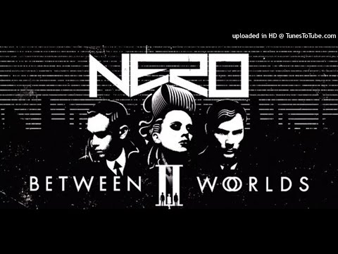 Nero - What Does Love Mean (NEW 2015) (HQ+HD)
