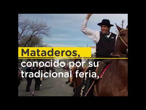 "<h3 class=""list-group-item-title"">MATADEROS - Horacio Rodríguez Larreta</h3>"