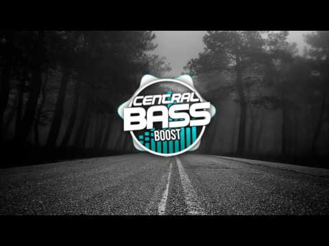 Linkin Park  in The EndEvoxx Bootleg Bass boosted @CentralBass12