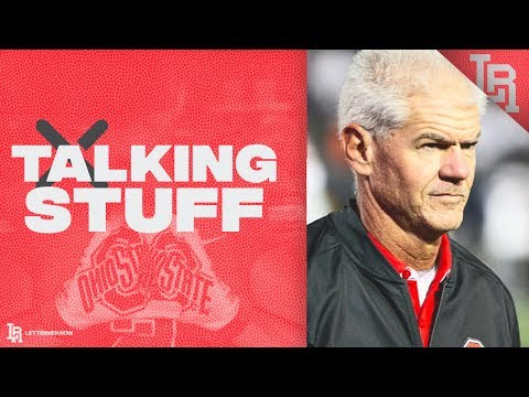 Ohio State recruiting: Kerry Coombs wastes no time in getting back to recruiting