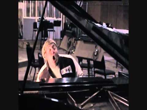 Doug Heffernan - Margy Song [High Definition]