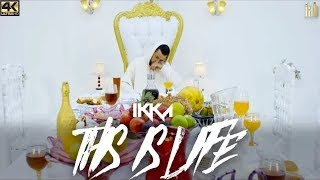 ikka-new-song---this-is-life-song-2019-latest