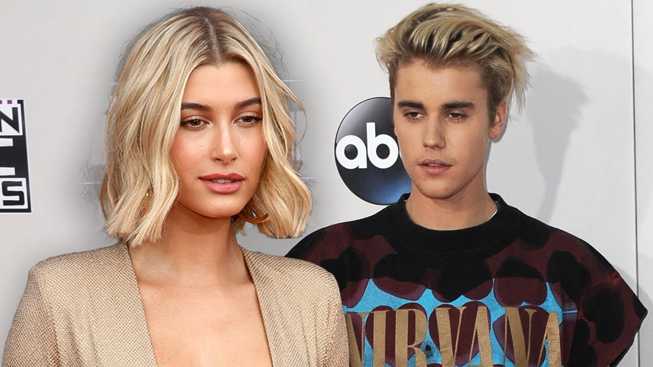 Hailey Baldwin Breaks Silence after Justin Bieber was Seen 'Yelling' at her in Video
