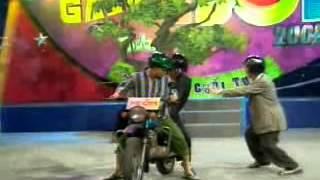 Gap Nhau Cuoi Tuan 2004