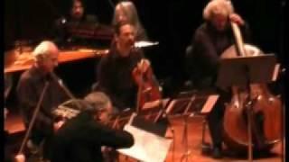 Marta Argerich Piazzolla Milonga de l Angel
