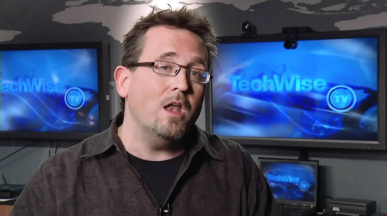 TechWise TV: CCIE SP Lab 3.0 Exam