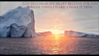 Inna - Yalla (Lyrics Video)