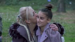 Brak na nevidjeno // EP 04 // Marina (Kraljica) i Zoran