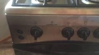 GRETA 1470-00 made in Ukraine видеоотзыв и первые впечатления