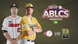 #ABLCS | THIS IS WHY WE PLAY