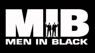 men in black will smith cover by forever the sickest kids