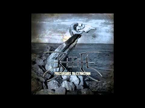 Reth - Sowing the Poisoned Hubris (Technical Grindcore - Death Metal)