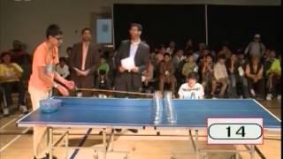 One Minute Challenge, Program 2 ~ Muslim Television Ahmadiyya Calgary Canada