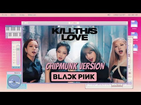 Download Song Kill This Love Ilkpop – Waptrick