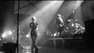 Guano Apes - Move A Little Closer (Live)