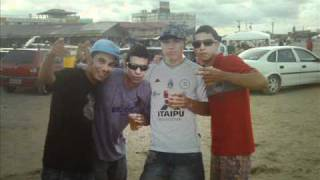 Eder Italodance Vamos A La Playa (dance movement remix)