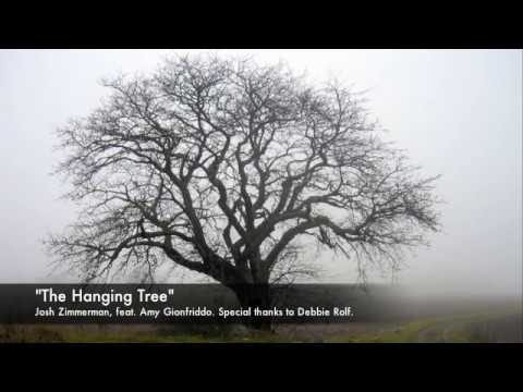 Quot The Hanging Tree Quot Mockingjay Original Version Youtube