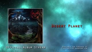 SINGULARITY   Full Debut Album Stream (Symphonic Black / Technical Death Metal)