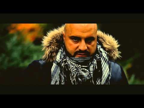 Attentat - Kurdistan Azadi (feat. Enver Isik)
