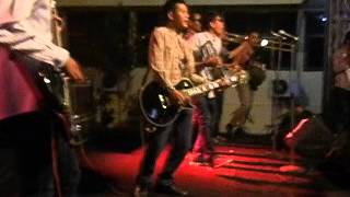 Rocket Steady   Wings of a dove cover Unpas Lengkong